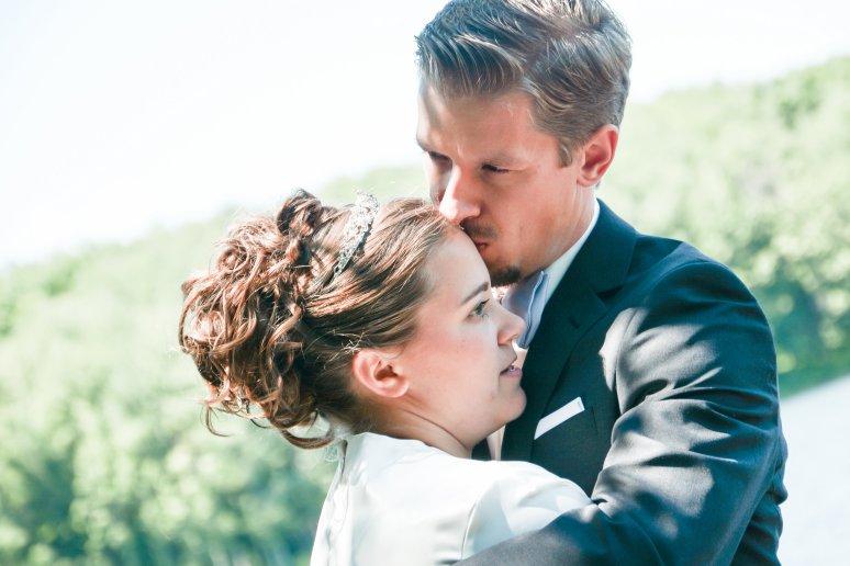 View More: http://ruthsusanna.pass.us/jp-jr-weddingportraits
